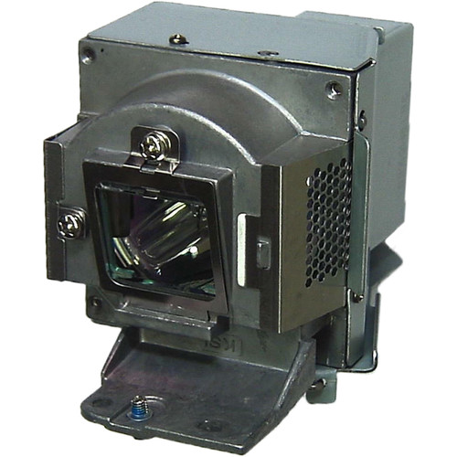 Projector Lamp 5J.J5R05.001