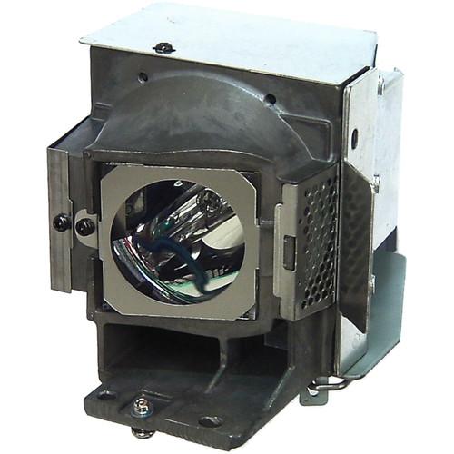 Projector Lamp 5J.J5X05.001