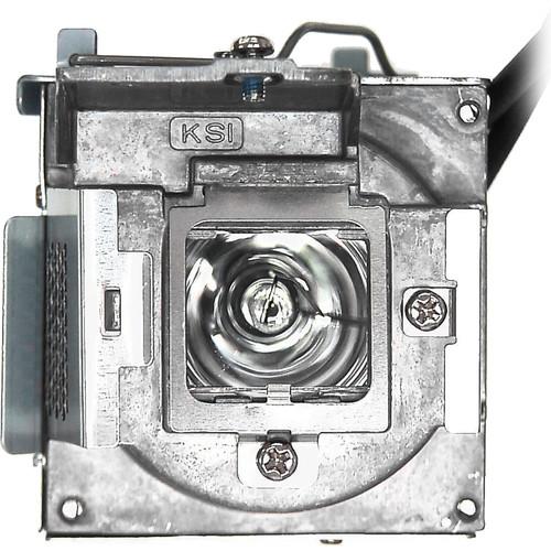 Projector Lamp 5J.J6D05.001