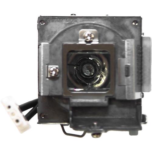 Projector Lamp 5J.J6H05.001