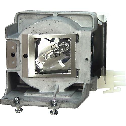 Projector Lamp 5J.J6L05.001