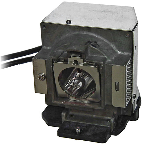 Projector Lamp 5J.J6N05.001