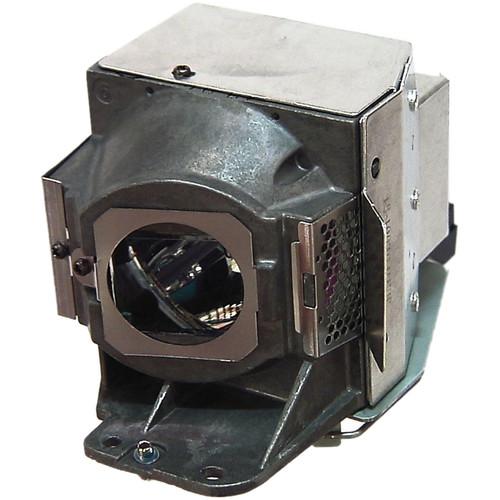 Projector Lamp 5J.J6P05.001