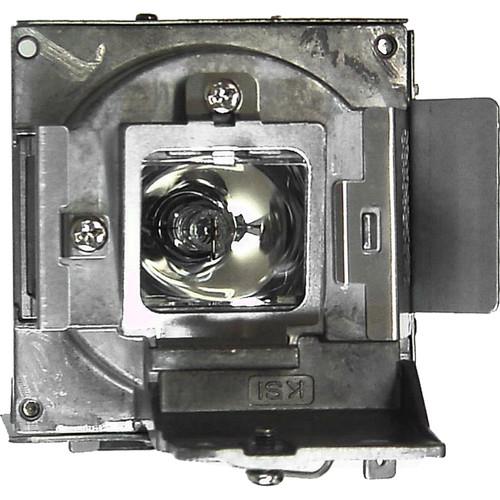 Projector Lamp 5J.J6S05.001