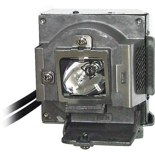 Projector Lamp 5J.J6V05.001
