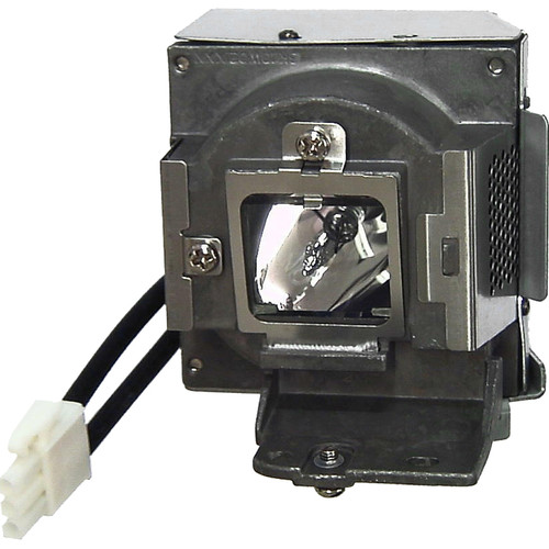 Projector Lamp 5J.J7C05.001
