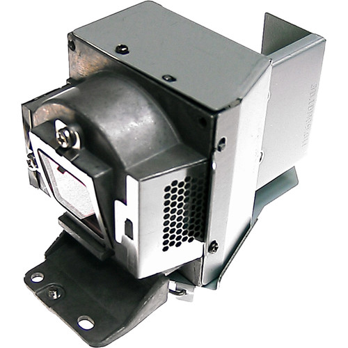 Projector Lamp 5J.J7K05.001