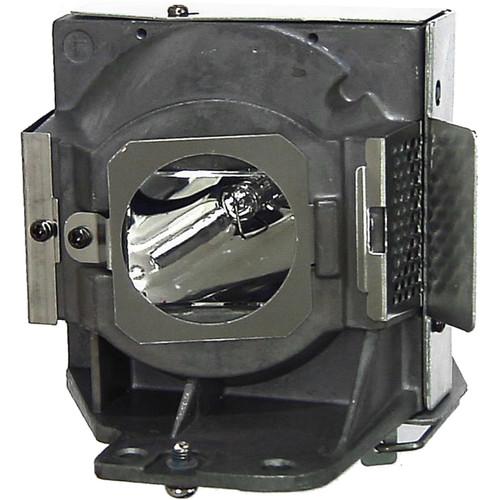 Projector Lamp 5J.J7L05.001