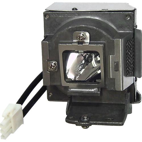 Projector Lamp 5J.J7T05.001