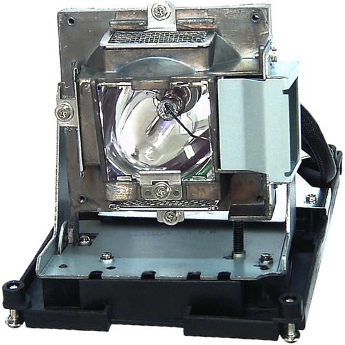 Projector Lamp 5J.J8805.001