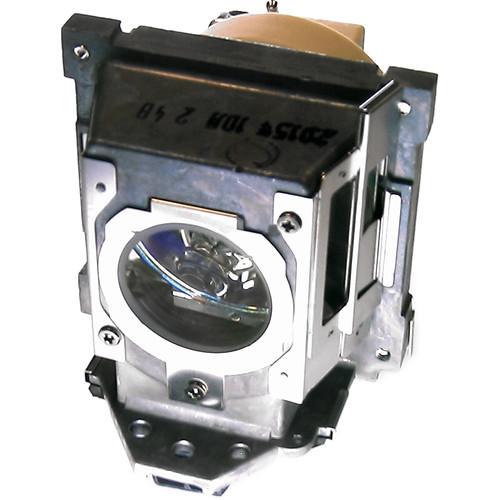 Projector Lamp 5J.J8C05.001