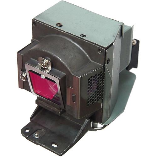 Projector Lamp 5J.J8E05.001