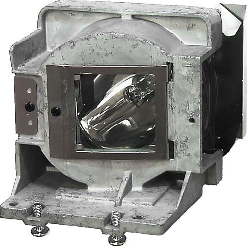 Projector Lamp 5J.J8F05.001