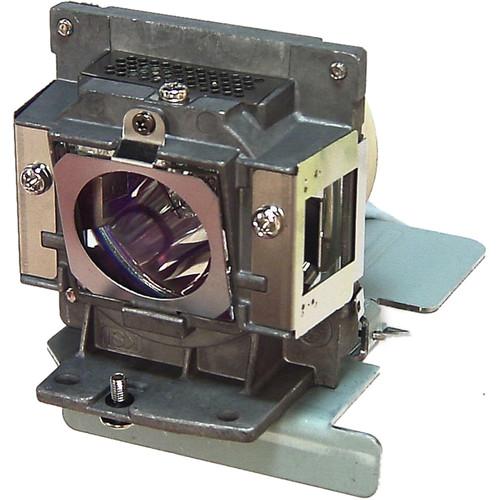 Projector Lamp 5J.J8K05.001