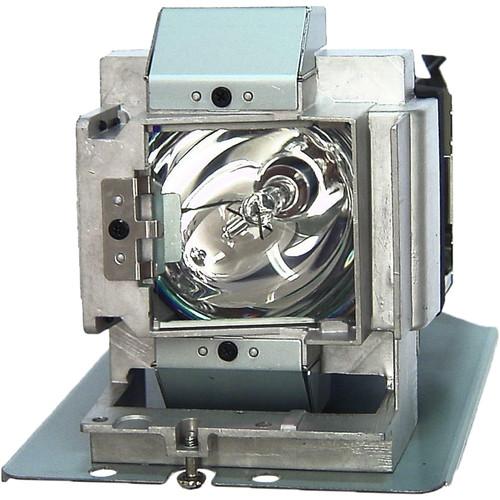 Projector Lamp 5J.J8M05.011