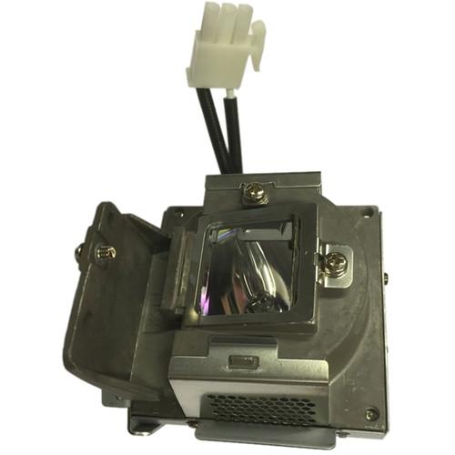 Projector Lamp 5J.J9205.001