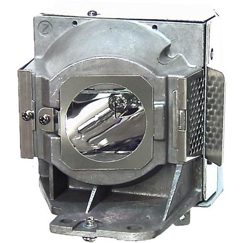 Projector Lamp 5J.J9E05.001