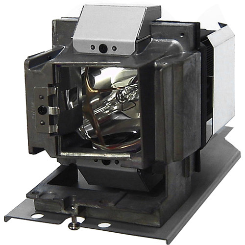 Projector Lamp 5J.J9M05.001