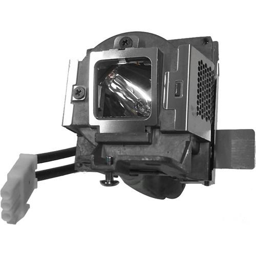 Projector Lamp 5J.J9R05.001