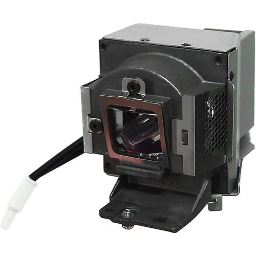 Projector Lamp 5J.J9V05.001