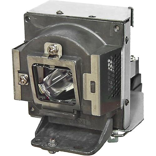 Projector Lamp 5J.J9W05.001
