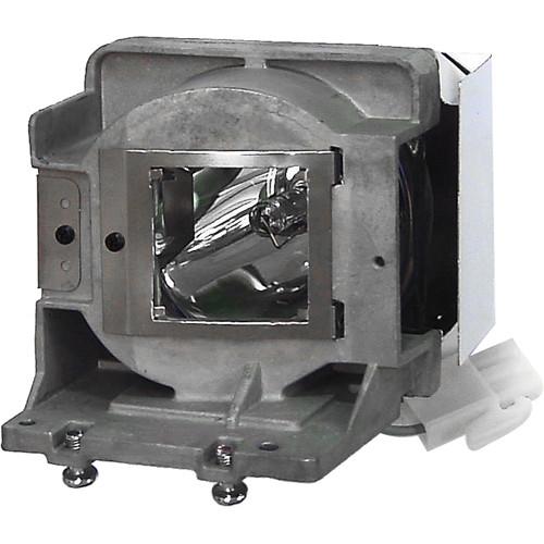 Projector Lamp 5J.JA105.001