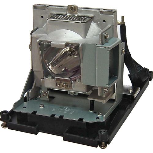 Projector Lamp 5J.JA705.001
