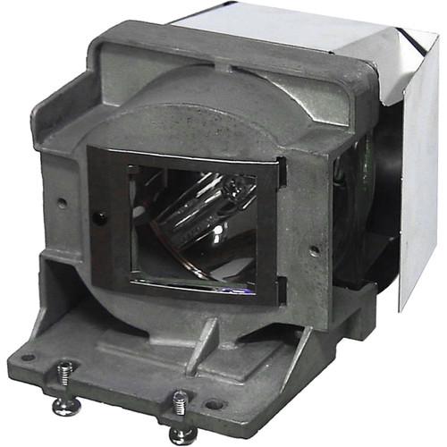 Projector Lamp 5J.JA805.001