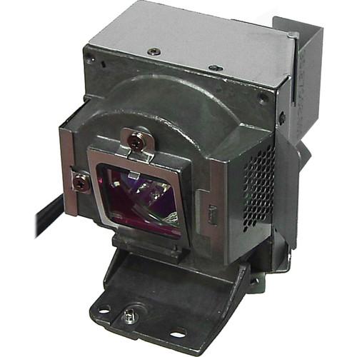 Projector Lamp 5J.JAC05.001