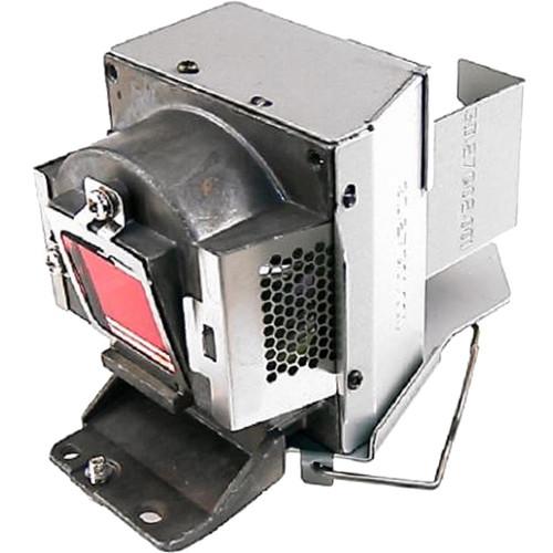 Projector Lamp 5J.JAD05.001