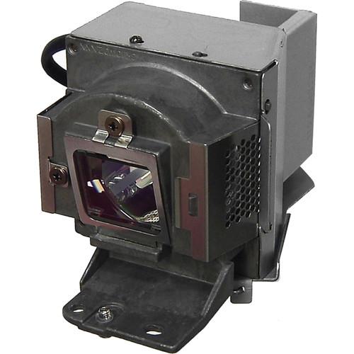 Projector Lamp 5J.JAG05.001