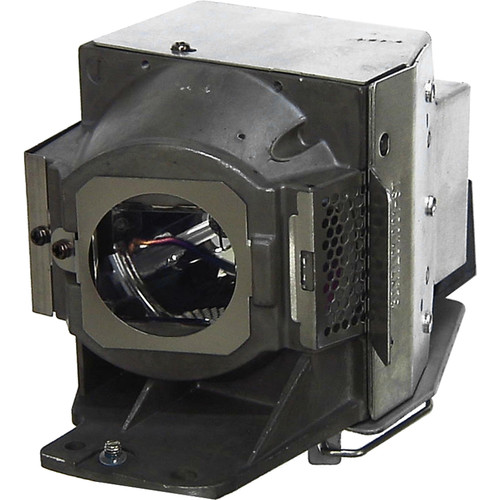 Projector Lamp 5J.JAH05.001