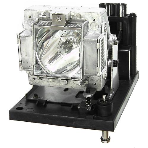 Projector Lamp 5J.JAM05.001