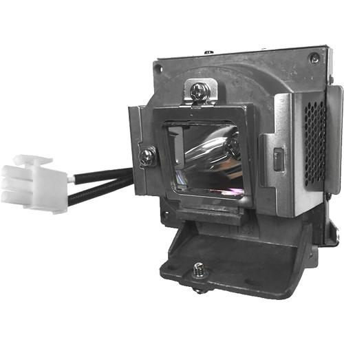 Projector Lamp 5J.JAR05.001
