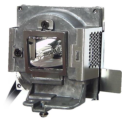 Projector Lamp 5J.JC205.001