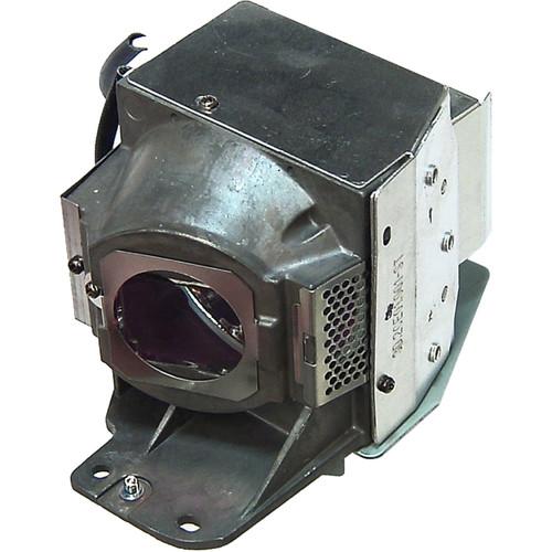 Projector Lamp 5J.JCA05.001