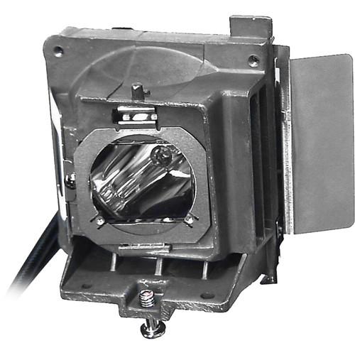 Projector Lamp 5J.JCJ05.001