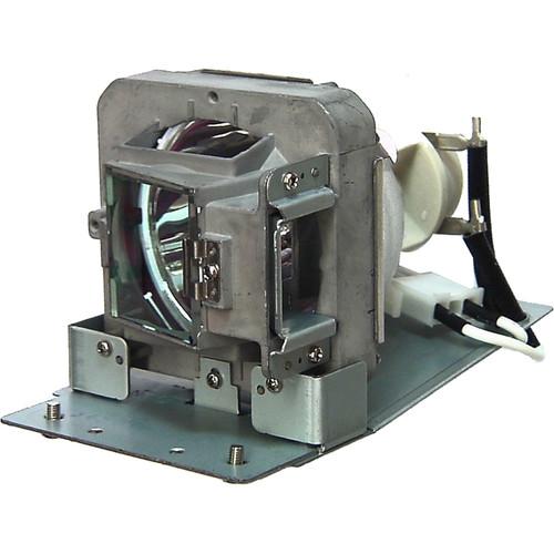 Projector Lamp 5J.JCM05.001