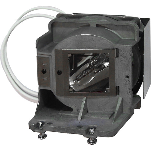 Projector Lamp 5J.JCT05.001