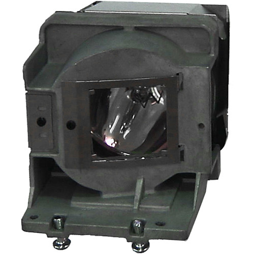 Projector Lamp 5J.JCV05.001