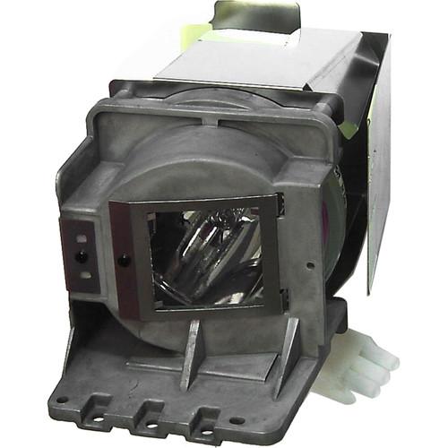Projector Lamp 5J.JCW05.001