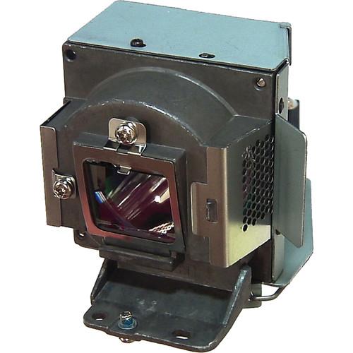 Projector Lamp 5J.JD205.001