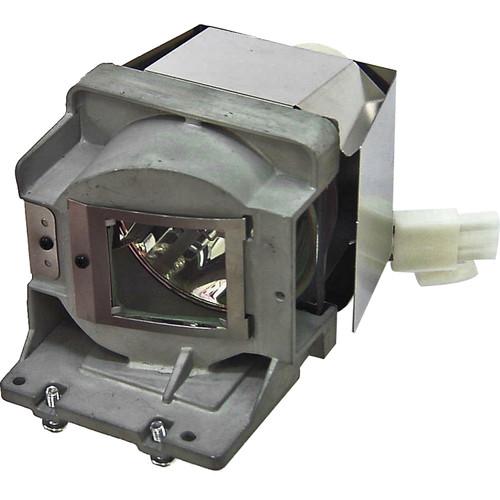 Projector Lamp 5J.JD705.001