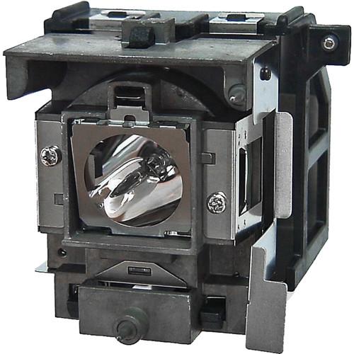 Projector Lamp 5J.JDM05.001