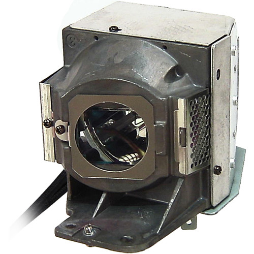 Projector Lamp 5J.JDV05.001