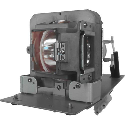 Projector Lamp 5J.JEA05.001