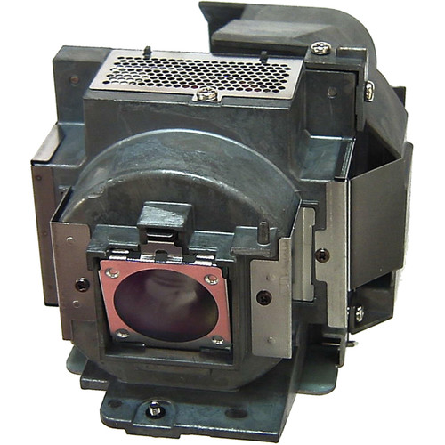 Projector Lamp 5J.JEG05.001