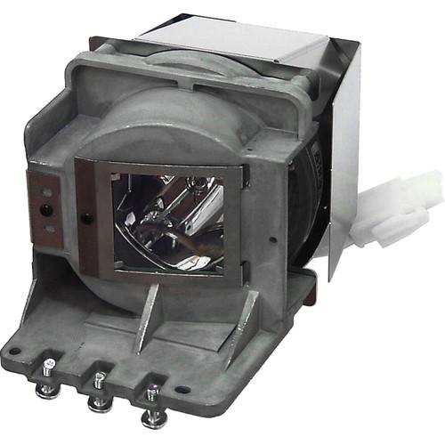 Projector Lamp 5J.JEL05.001