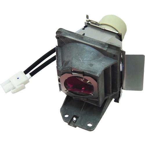 Projector Lamp 5J.JEY05.001