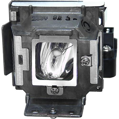 Projector Lamp 5J.Y1605.001